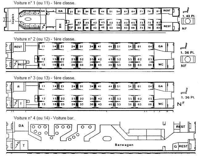 pin tgv seat plan duplex on pinterest. Black Bedroom Furniture Sets. Home Design Ideas